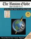 Boston Globe Sunday Crossword Puzzles, Volume 9 - Henry Rathvon, Henry Hook, Emily Cox
