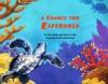 LA Opportunidad De Esperanza Standard Book - Pam Schiller, Alma Flor Ada