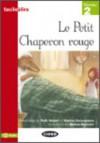 Petit Chaperon Rouge - Various