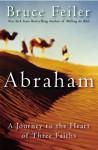 Abraham (P.S.) - Bruce Feiler
