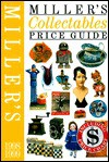 Miller's: Collectables: Price Guide 1998/1999 - Madeleine Marsh