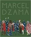 Marcel Dzama: Sower of Discord - Marcel Dzama, Dave Eggers, Raymond Pettibon, Bradley Bailey