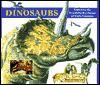 Dinosaurs! - Michael W. Carroll, Caroline Carroll