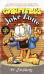 Garfield's Joke Zone/ Garfield's in Your Face Insults - Jim Davis, Mark Acey