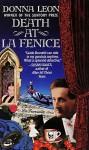 Death at Le Fenice (Commissario Brunetti #1) - Donna Leon