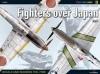 Fighters Over Japan: Pt. 1 (Topcolors) - Tomasz Szlagor, Janusz Światłoń, Leszek Wieliczko, Swiaton and Wieliczko
