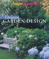 House Beautiful Glorious Garden Design - House Beautiful Magazine, House Beautiful Magazine