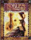 Nobles: The Shining Host - Chris Howard
