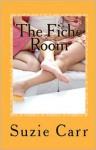 The Fiche Room - Suzie Carr