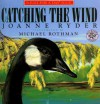 Catching the Wind - Joanne Ryder