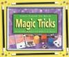 Magic Tricks - Cynthia Fitterer Klingel, Robert B. Noyed