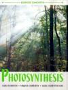 Photosynthesis - Alvin Silverstein, Virginia B. Silverstein, Virginia Silverstein, Laura Silverstein Nunn