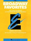 Broadway Favorites: Flute: Solos and Band Arrangements Correlated with Essential Elements Band Method - Michael Sweeney