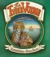 The Tyger Voyage - Richard Adams
