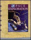 Space Exploration - Michael George