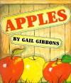 Apples - Gail Gibbons
