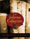 The Inferno Collection - Jacqueline Seewald