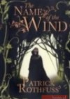 Name of the Wind - Patrick Rothfuss