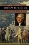 The Cambridge Companion to Thomas Jefferson - Frank Shuffelton