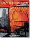 Christo and Jeanne-Claude - Taschen, Taschen