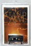 I Stand in Awe - David T. Clydesdale