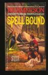 Spell Bound - Ru Emerson