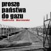 Proszę państwa do gazu - Tadeusz Borowski
