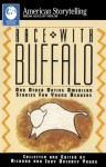 Race with Buffalo - Richard Young, Judy Young