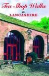 Tea Shop Walks In Lancashire - Terry Marsh