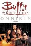 Buffy the Vampire Slayer Omnibus, Volume 3 - Eric Powell