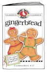 Gingerbread - Gooseberry Patch