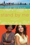 Stand by Me - Neta Jackson