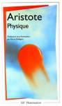 Physique - Aristotle