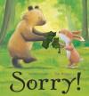Sorry! - Norbert Landa, Tim Warnes