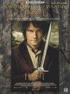 Song of the Lonely Mountain from the Hobbit: An Unexpected Journey - Alfred Publishing Company Inc.