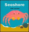 Seashore (Fingerwiggles) - Julie Lacome