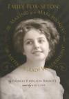 The Making of a Marchioness/The Methods of Lady Walderhurst (Audio) - Frances Hodgson Burnett