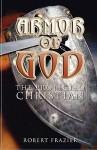 Armor of God - Robert Frazier