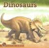 Dinosaurs - Dalmatian Press