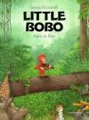Little Bobo - Serena Romanelli, Hans de Beer