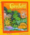 Confetti - Pat Mora