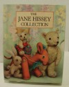 The Jane Hissey Collection: Little Bear Lost/Little Bear's Trousers/Old Bear/Boxed Set - Jane Hissey