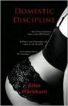 Domestic Discipline - Jules Markham