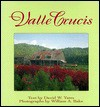 Valle Crucis, North Carolina - David W. Yates, William A. Bake