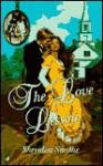 The Love Lesson - Sheridon Smythe
