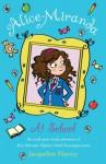 Alice-Miranda at School: Book 1 (Alice Miranda) - Jacqueline Harvey