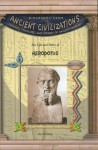 Herodotus (Biography from Ancient Civilizations) - Jim Whiting