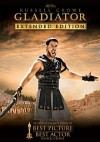 Gladiator - Ridley Scott