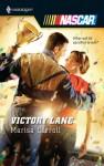 Victory Lane - Marisa Carroll