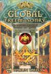 Global FreeMasonry - Harun Yahya